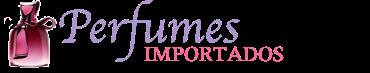 http://www.perfumes-importadoss.com.br/