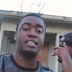 """Video:  Lil Darrion """"Don't Play"""""""