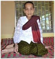 krama-khmer-artisanry-baseth