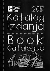 Katalog izdanja (pdf)
