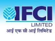 Industrial Finance Corporation of India (IFCI) Recruitment 2014