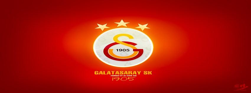 Galatasaray+Foto%C4%9Fraflar%C4%B1++%28113%29+%28Kopyala%29 Galatasaray Facebook Kapak Fotoğrafları