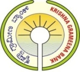 Krishna Grameena Bank Gulbarga
