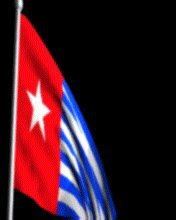FREE PAPUA MOVEMENT