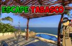 Escape Tabasco