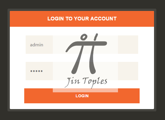 cara membuat sistem login keren dengan php kali ini kita akan membuat ...