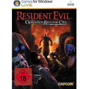 ( HTTP ) RESIDENT EVIL OPERATION RACOON Resident-evil-operation-raccoon-city-pc-game-retail-cd-key