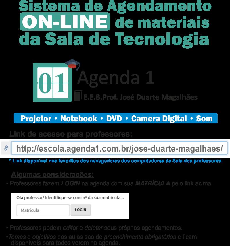 http://escola.agenda1.com.br/jose-duarte-magalhaes/