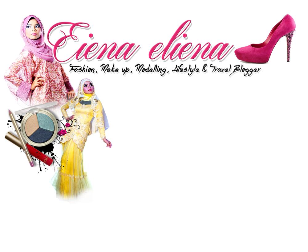 IeNa ElieNa