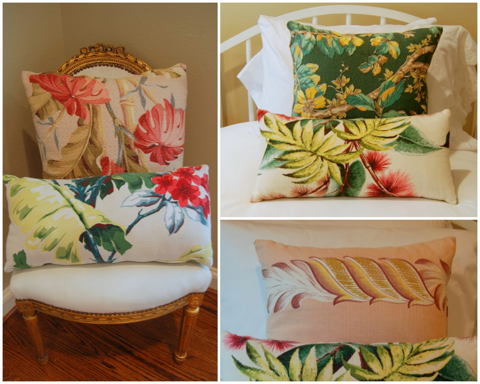 My-Hawaiian-Pillows