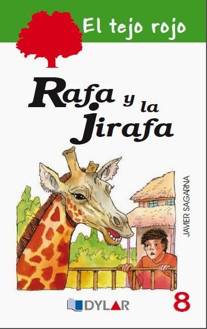 http://www.dylar.es/Libros/769/08_Rafa-y-la-jirafa.html