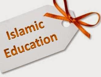 Pengertian dan Tujuan Pendidikan Islam