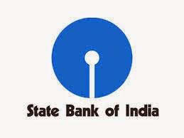SBI PO Online Application Form, Apply online for SBI PO Exam