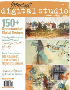 Somerset Digital Studio