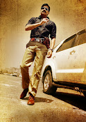 Ravi Teja photos from Power movie-thumbnail-11
