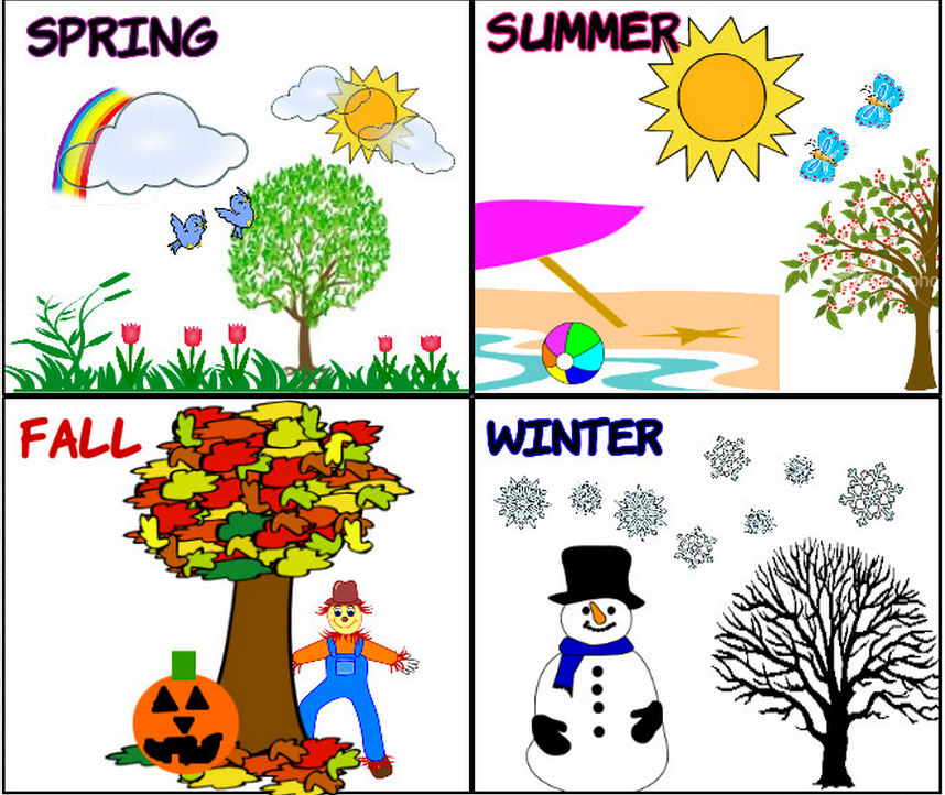 Some Very Good Tools and Apps for Creating Educational Comics to Use in Class
