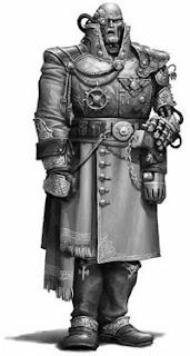 Admiral Kars