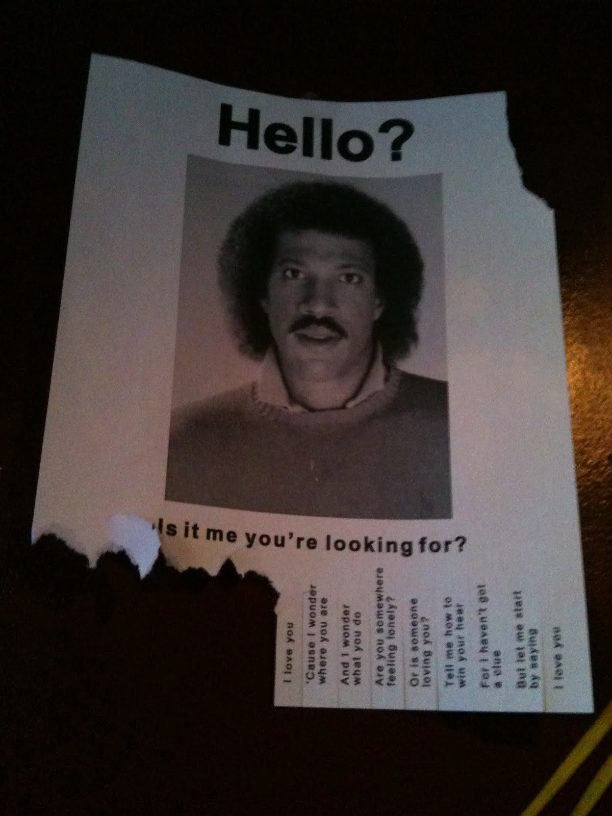 Finding a roommate in Chicago (when craigslist is a bust ...