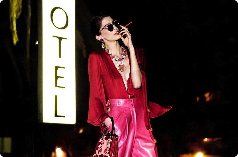 Vogue fashion myspace layouts About PhotoCard - Bill Atkinson Photography