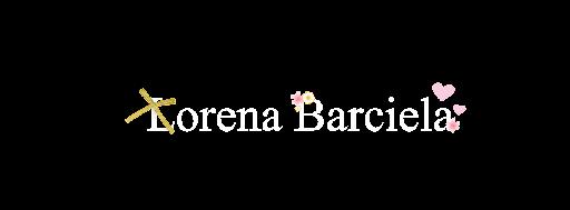 Lorena Barciela