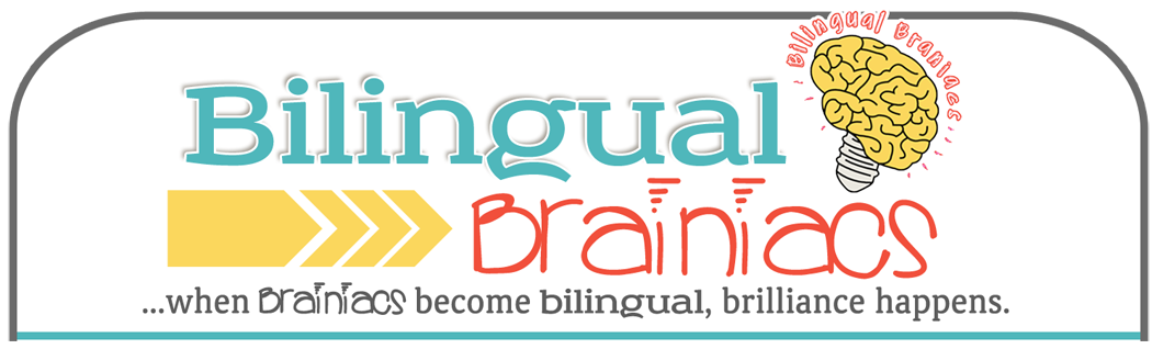 Bilingual Brainiacs