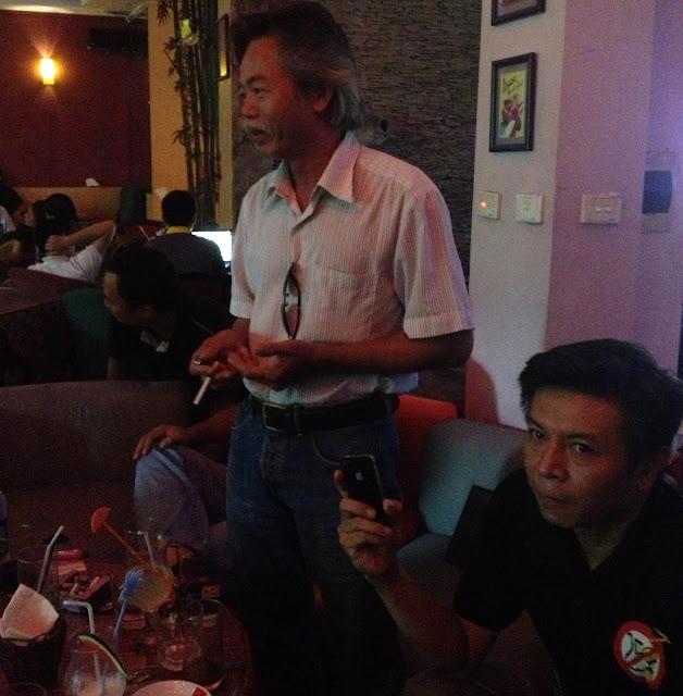 bloggerVN-Hanoi-Aug25-19
