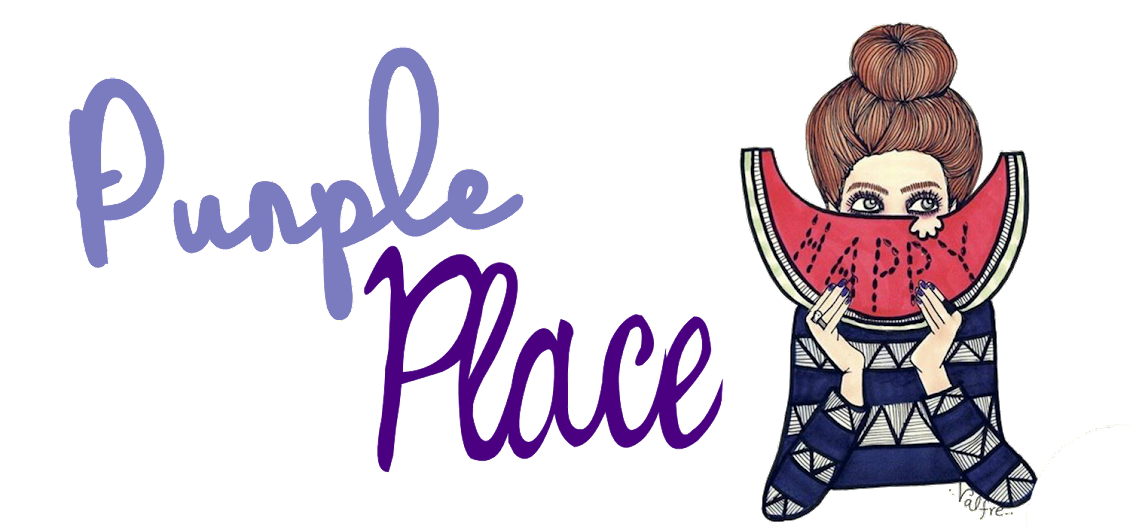 Purple Place