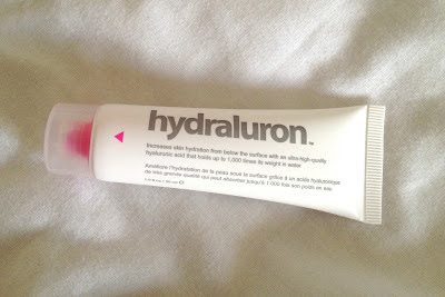 indeed-labs-hydraluron-review