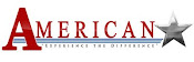 American Restaurant Services Franchise