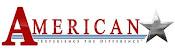 American Restaurant Services Franchise