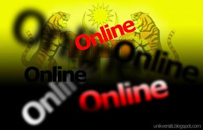 90 peratus khidmat kerajaan secara online menjelang 2015