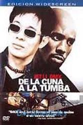 De La Cuna A La Tumba – DVDRIP LATINO
