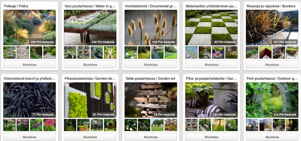 www.pinterest.com/jaaniturunen