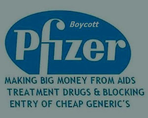 PHIZER TRUTH