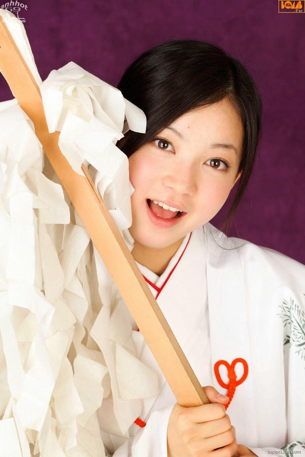 maari-nakashima_1-110F5105451-50