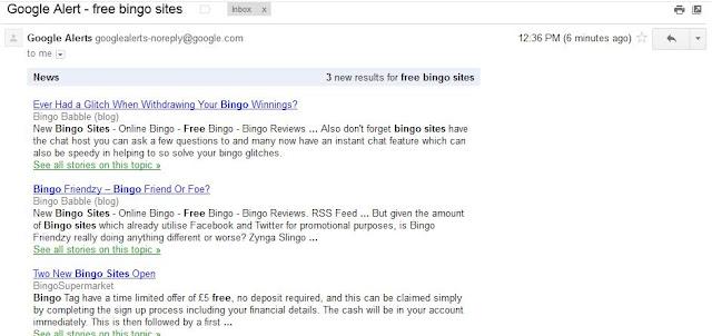 Google-alerts-mails