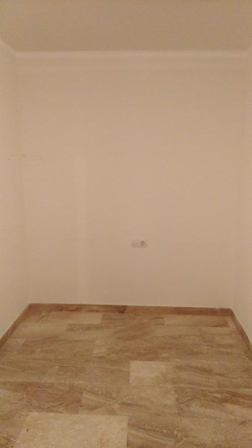 nuevo piso, decoración piso de alquiler, mudanza piso alquiler, nueva decoracion, diy blog