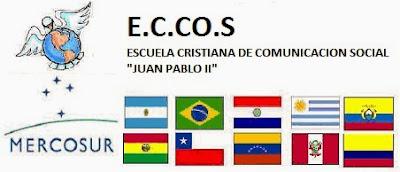TALLER y CARRERA de PERIODISTA en ECCOS