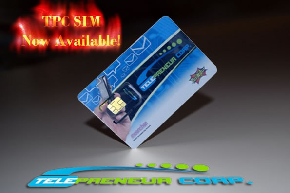 loading business, tpc loading business, tpc supreme, telepreneur, tpc, prepaid meralco, prepaid kuryente, personal lifetime discount on loads, load dealership, eload business, autoloading,  celphone loads, call cards, autoload, e-load, e-pin, globe, smart, sun,technopreneur,extra income, sideline, loadxtreme, vmobile supreme