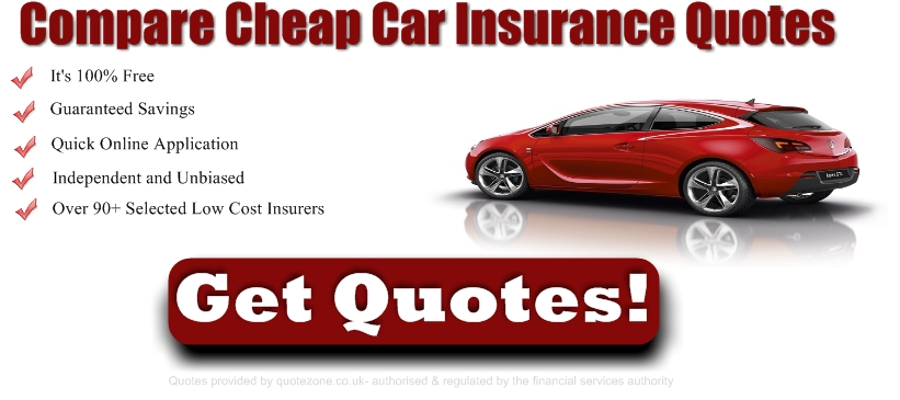 Innovative Cheap Auto Insurance