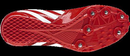 Adidas Womens Sprintstar 3