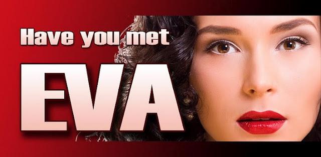 EVA - Virtual Assistant v2.74 APK