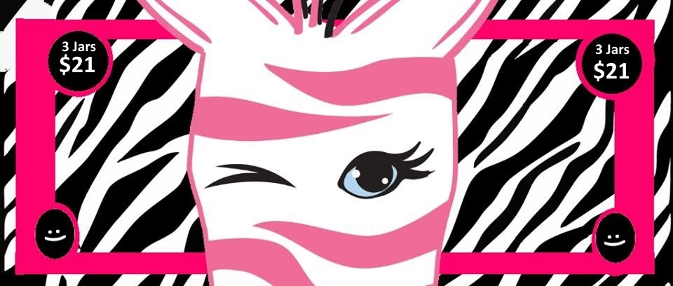 Pink zebra coupon code