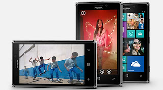 Lumia 925 coming soon to India