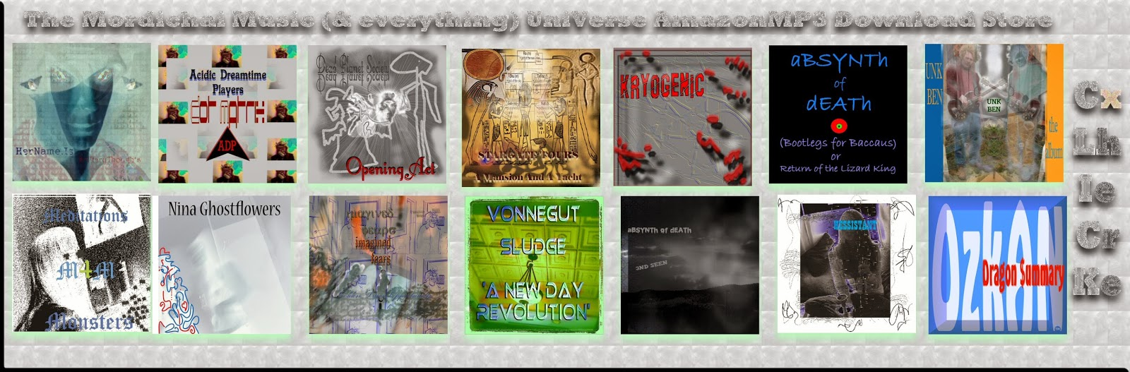 http://bit.ly/GreatMusicCatalog
