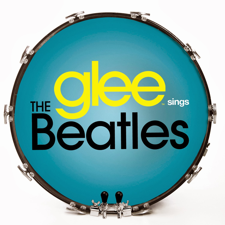 Glee Cast Dengan Lagu Yesterday