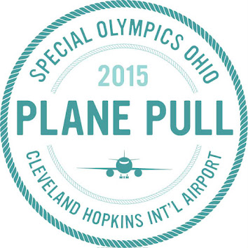 Donate to Special Olympics and I'll pull a plane!