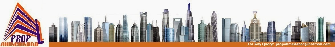 Indian real estate updates, news and views for property in India