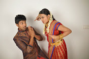 Pesarattu movie stills photos-thumbnail-4