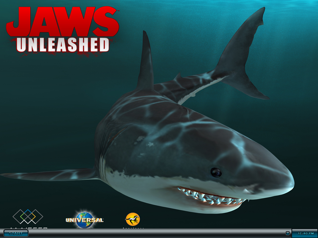 descargar Jaws Unleashed full MEGA, 4shared, mediafire, 4s, mg, sin torrent